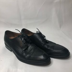 Johnston&Murphy Mens Dress Shoes